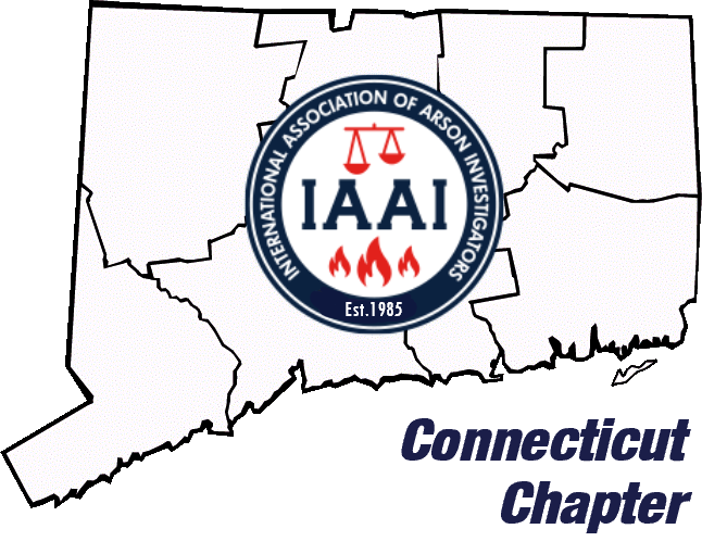 CT IAAI New Logo 2019